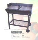 Barbecue High Grade Oven Best Yiwu Agent Marketunion