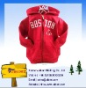 children hoody