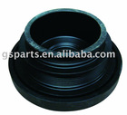 Excavator Crankshaft Pully for DB58