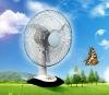 18 inch desktop fan