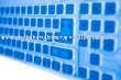 Silicone rubber universal keyboard skin cover