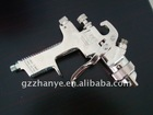 1.3mm/1.4mm/1.7mm professional spray gun