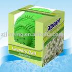 eco-magic laundry washing ball