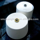 Polyester Yarn 30S/2
