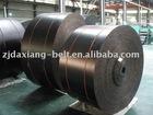EP500/3 Conveyor Belt