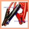 American hot seller Auto Battery Booster Cable