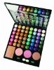Eye shadow:Y8805