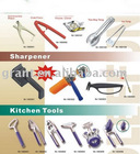 extranuclear plier,crab plier,lemon squeezer,presse,two way tong,ice tong,sharpener,kitchen tool,garden tool,outdoor tool,hand