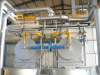 gas melting furnace