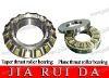 Long Life and Low Price Thrust Roller Bearing
