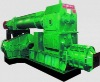 clay brick making machine with excellent performance competitive price