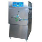 300L Large horizontal autoclave sterilizer YSMJ-07