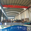 LDA model 5 t single beam crane
