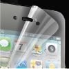 High quality for iphone 4 3d screen protector front back