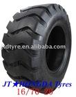 20.5-25 E3 pattern OTR tyres