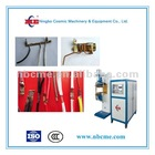2012 New Design CDR3200 Capacitor Spot Tig Welding Machine Price