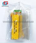 PVC seal bag