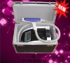Tattoo removal laser equipment for sale (MD-X005)
