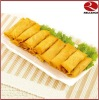 IQF Spring roll