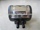 L80 milking Pulsator