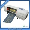 digital hot stamping machine
