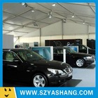 car parking canopy tent