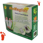 hight quality Weight Loss Patch,welcom OEM