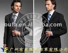 best sell man business suit,men suit .