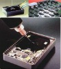 Silicone Encapsulants and potting compounds for Printed Circuit Board