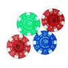 PRINTED CHIPS ,PLAYING CARDS,CARD SHOE,AUTOMATIC CARD SHUFFLE,GAMBLING MAT,FANCY GIFTS & GAMES,POKER GAME SERIES,CASINO TABL