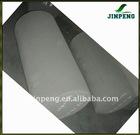 vibrating graphite rods and blocks