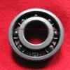 6700 Ceramic bearings