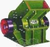 PC-type Hammer Crusher