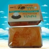 (B-2) whiting BATH SOAP