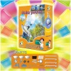 Solar Educational Toys-D004-Solar Power