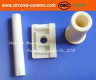 refractory ceramic tube for foundry