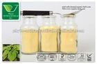 Kava Extract 30%Kavalactones