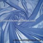 spun polyester voile greige fabrics