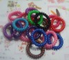 Fashion Accessories Elastic Hair Band 2012