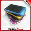 universal solar charger, Mobile Solar charger