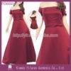 PD0003 - Prom dress
