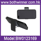 For iphone 5 stand case black