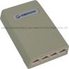 Mount Box&network communication