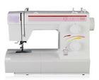 Sewing Machines HHFR-007