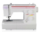 Sewing Machines HHFR-007