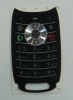 Mobile phone Keypad For Moto U3,accept paypal