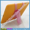 For iPad Multicolour Crystal Stand