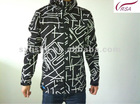 2012 NEW BALANCE MEN SPORT COAT
