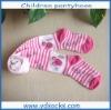 children jacquard tights pantyhose