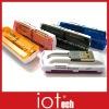 (IO-CR005) Competitive USB2.0 SDHC Multi Card Reader